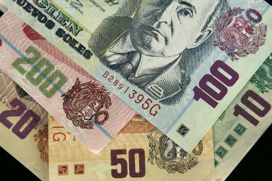 La Moneda De Un País Obsesionado Por El Sol Cambia De Nombre El Espectador
