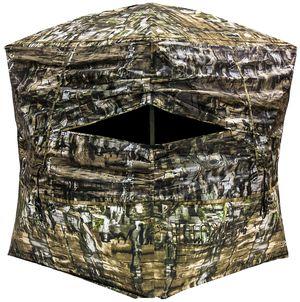Carhartt Realtree Hardwoods HD Canvas Camo Carpenter Shorts-Great for hunters