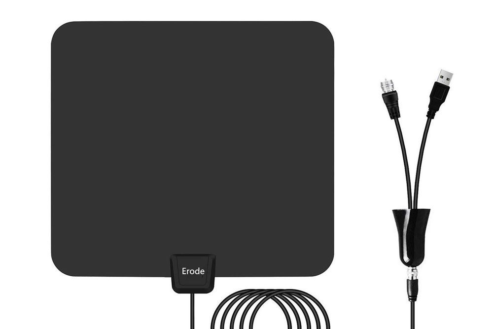 Best Hdtv Antenna 2020.Now Is The Perfect Time To Get An Hd Tv Antenna Popular