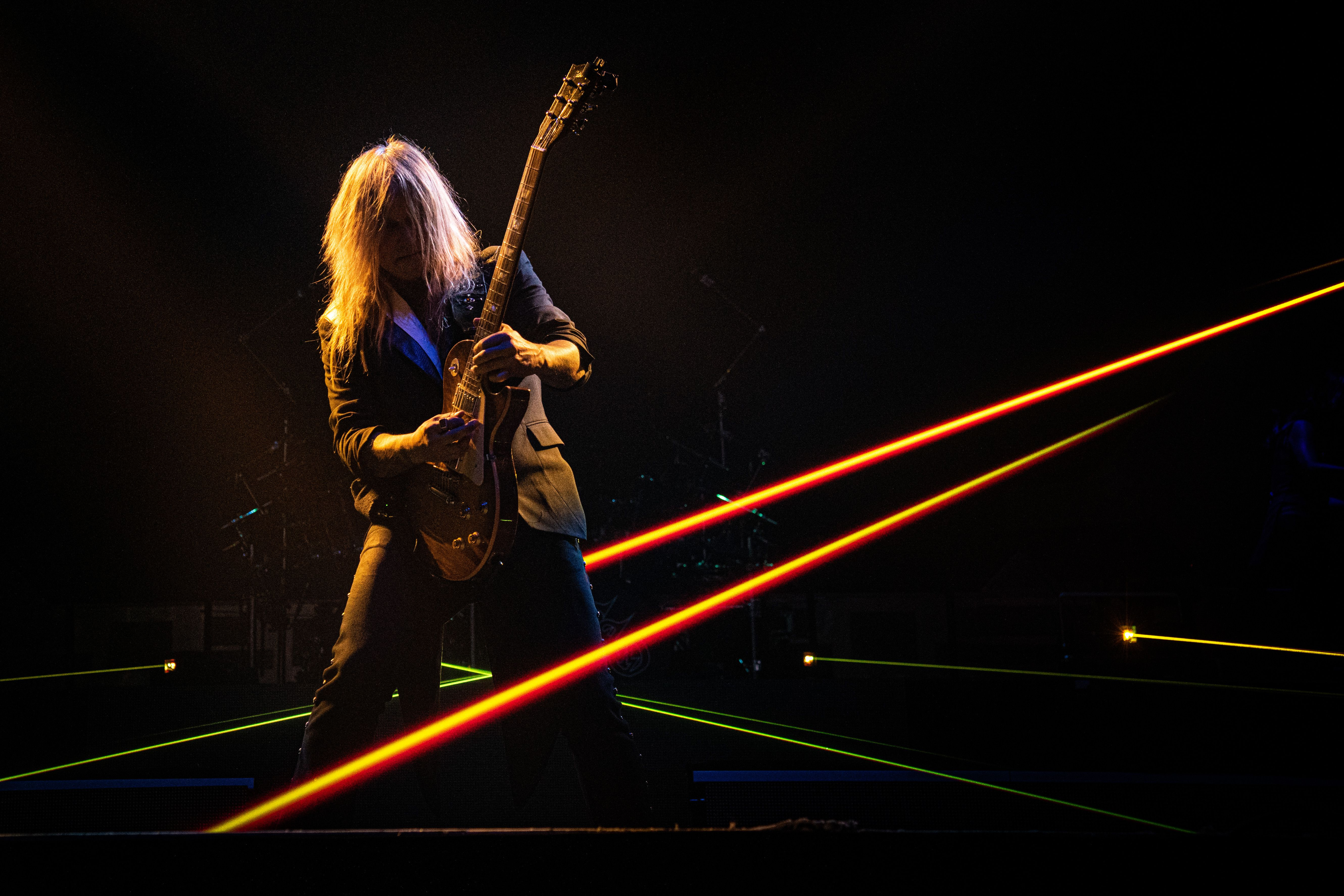 Trans Siberian Orchestra 2021 Christmas Special Trans Siberian Orchestra How To Stream Virtual Concert