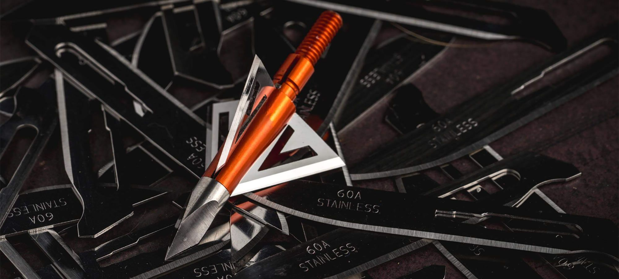 Best Mechanical Broadhead 2020 12 Hot New Broadheads for 2019 | Outdoor Life