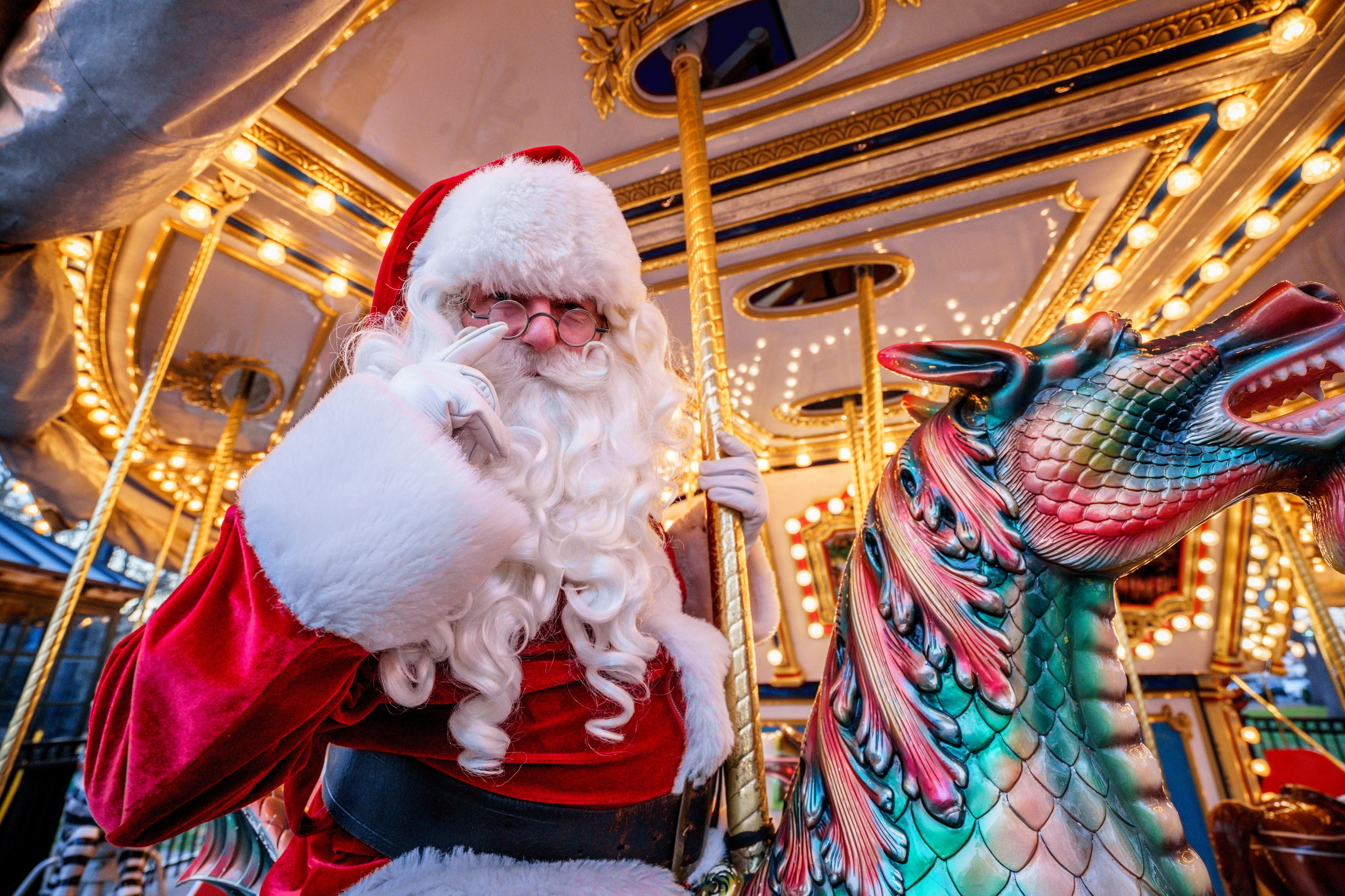 Christmas Eve Bar West Mifflin Pa 2020 Ultimate Pa. Christmas: 19 attractions, activities and