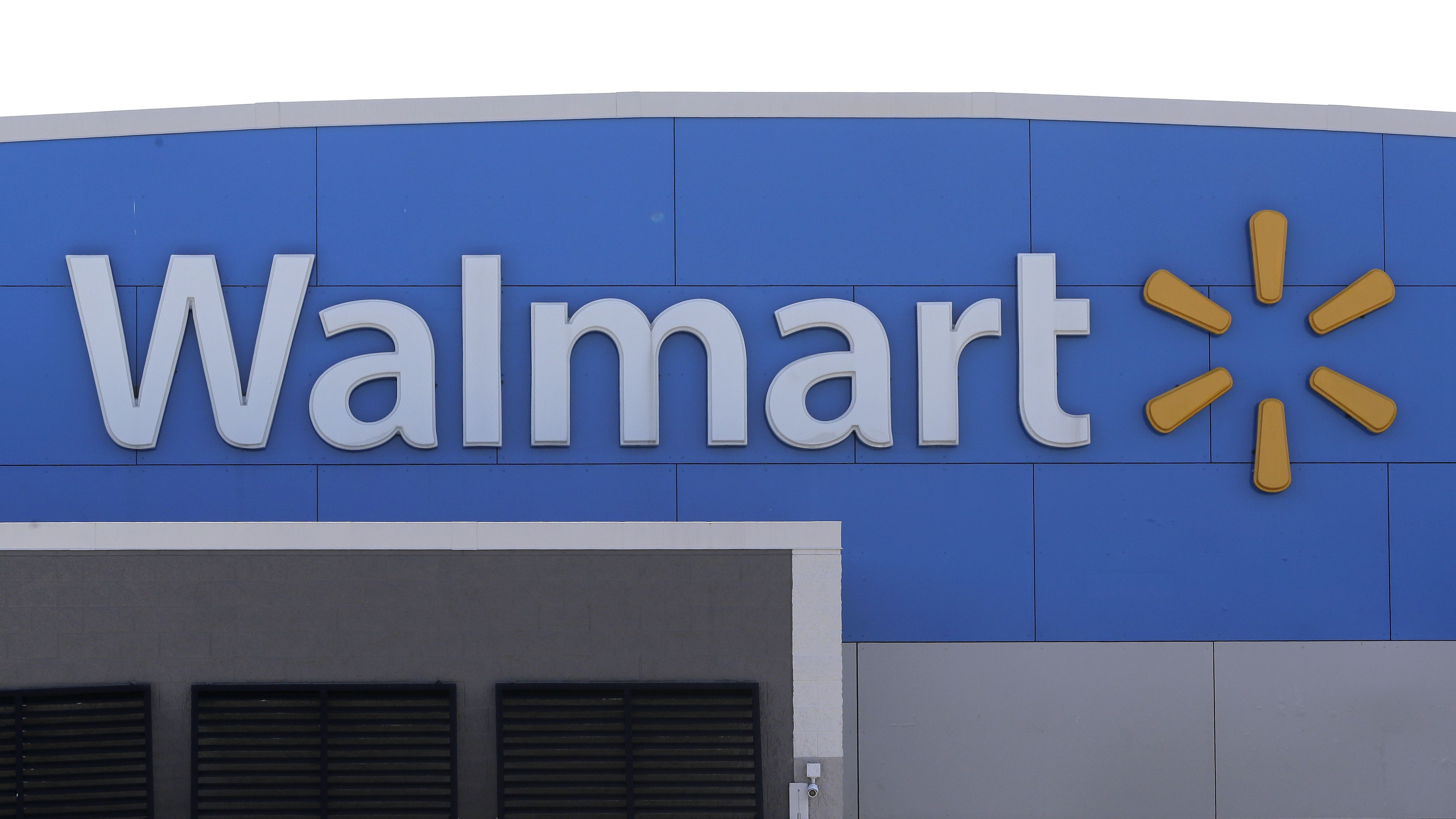 What Time Does Walmart Close On Christmas Eve Store Hours For Dec 24 2019 Nj Com