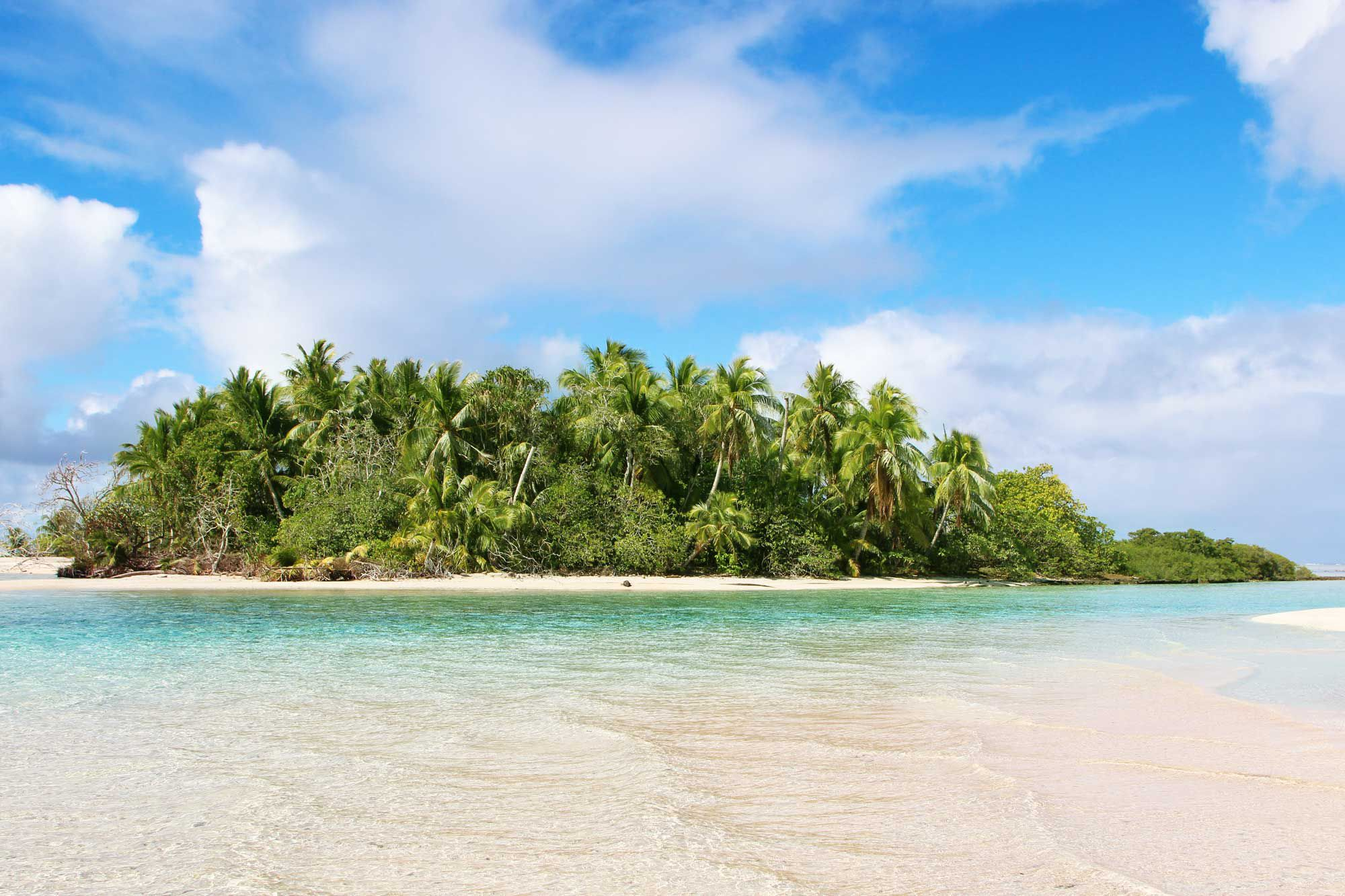 Private Islands for Sale Under $500K   Islands