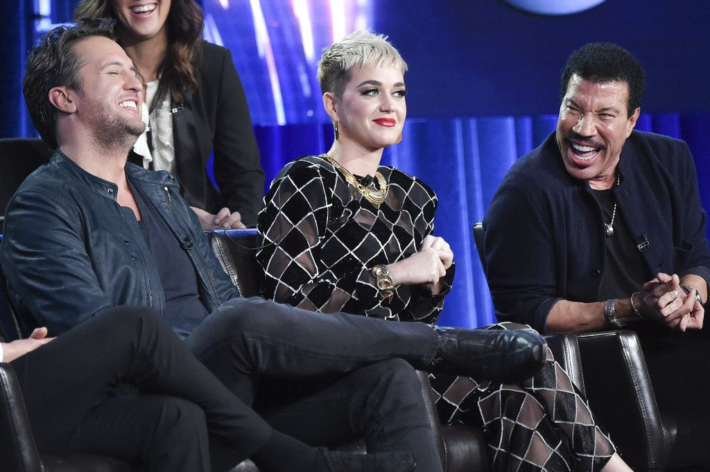 American Idol Live Stream Episode 2 How To Watch Abc Online