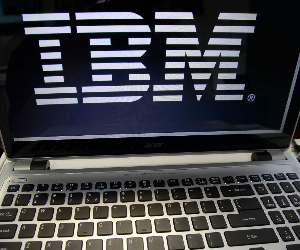 IBM to remote workers: Head back to the office or leave