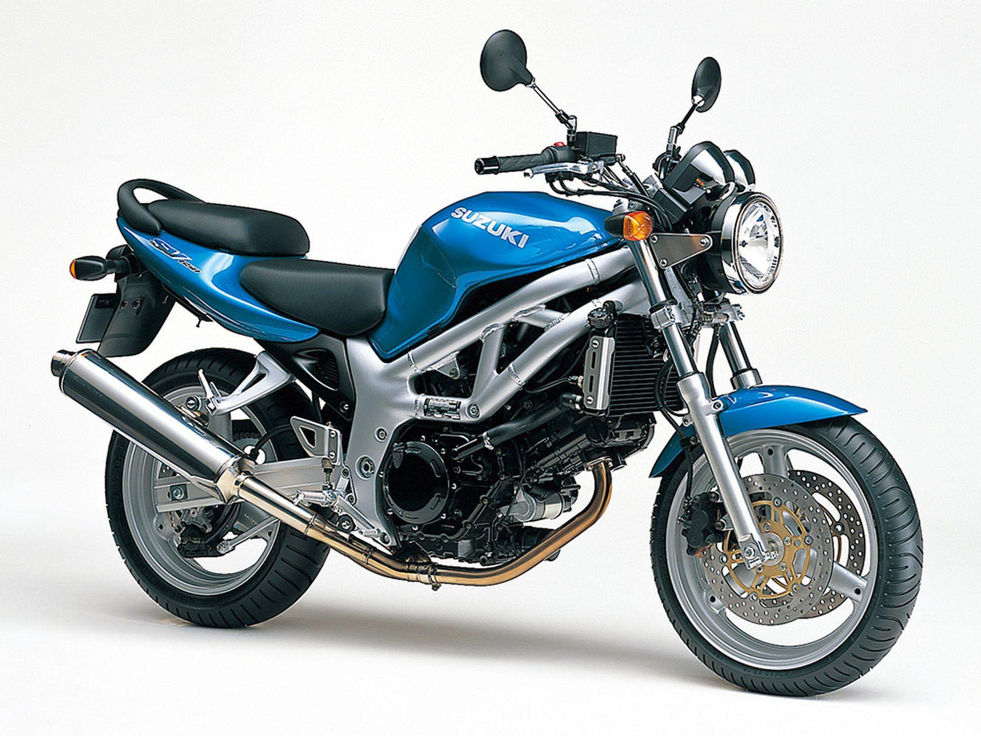 Best Budget-Friendly Beginner Motorcycles | Motorcyclist