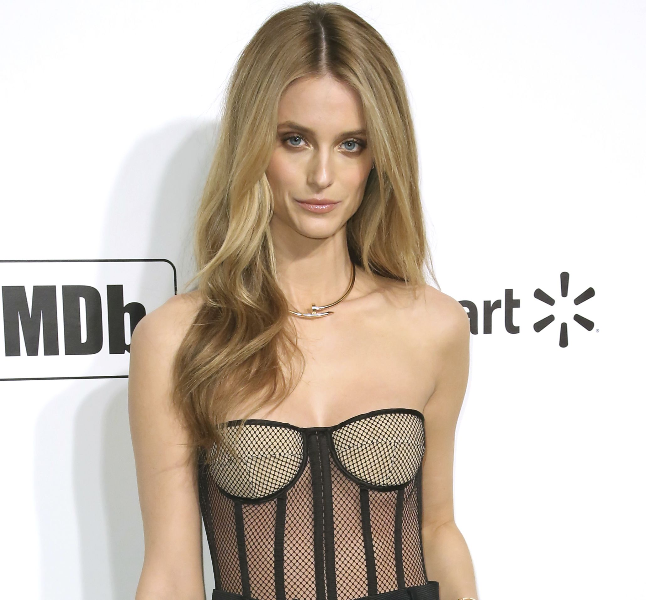 Kate Bock Girlfriend Of Kevin Love Graces Cover Of Sports Illustrated Swimsuit Photos Cleveland Com