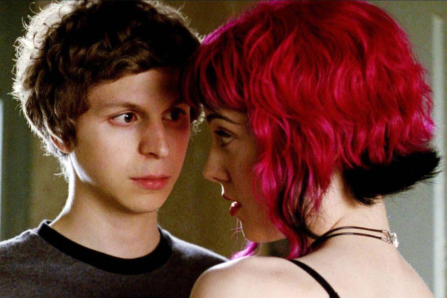 Las 15 Mejores Películas Románticas Para Ver En Netflix La Tercera