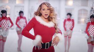 Christmas Music 2020 Utica New York Radio 3 Upstate NY radio stations switch to all Christmas music