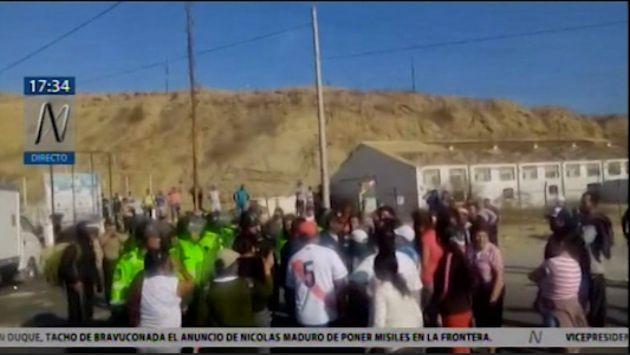 PNP | Noticias de PNP | Peru21