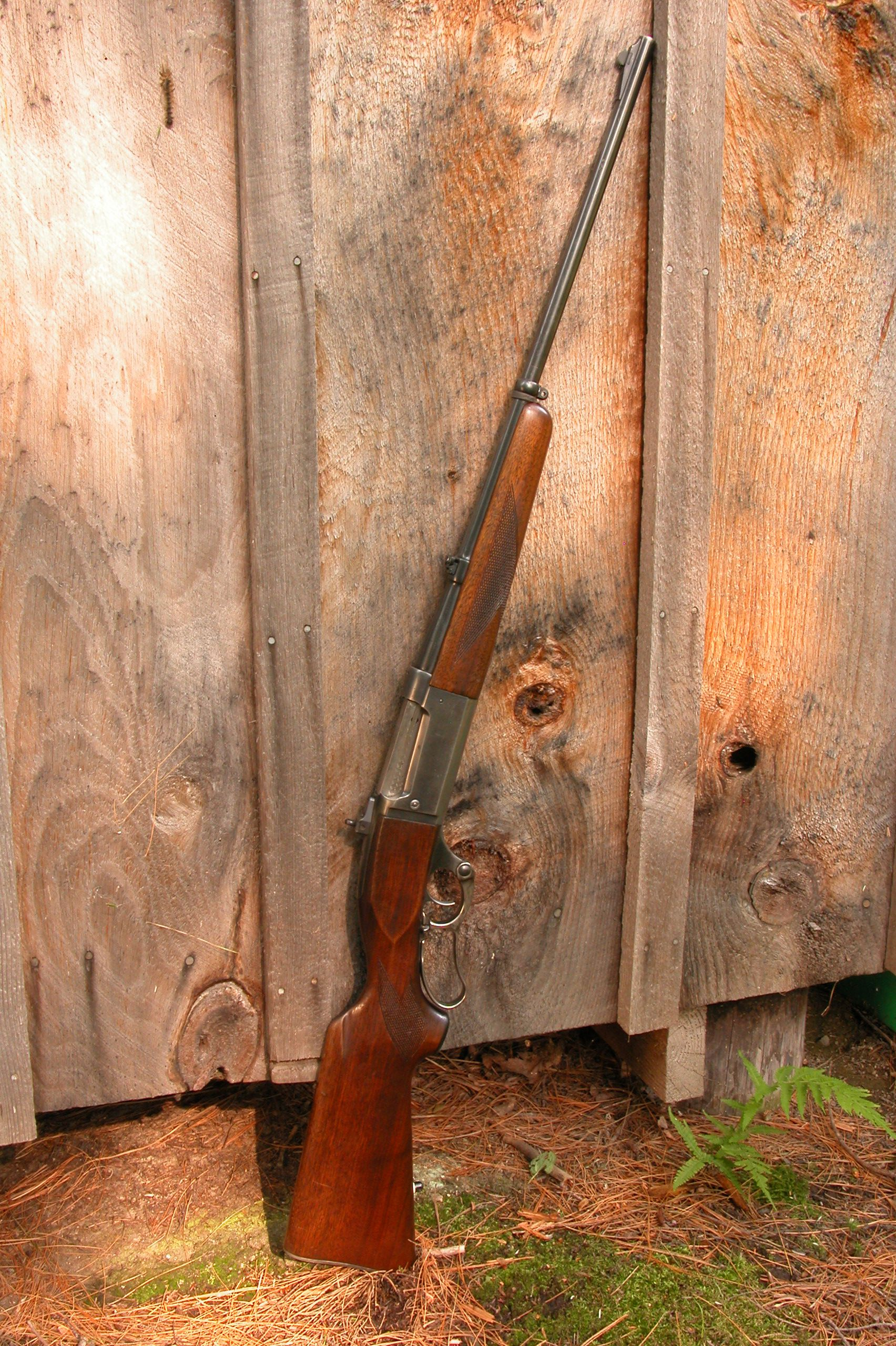Top 10 Lever-Action Guns of All Time   Outdoor Life