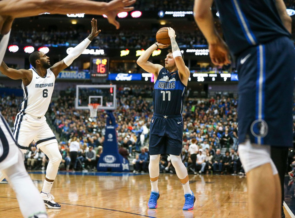 Grading The Mavericks Offseason And A Forecast Of What