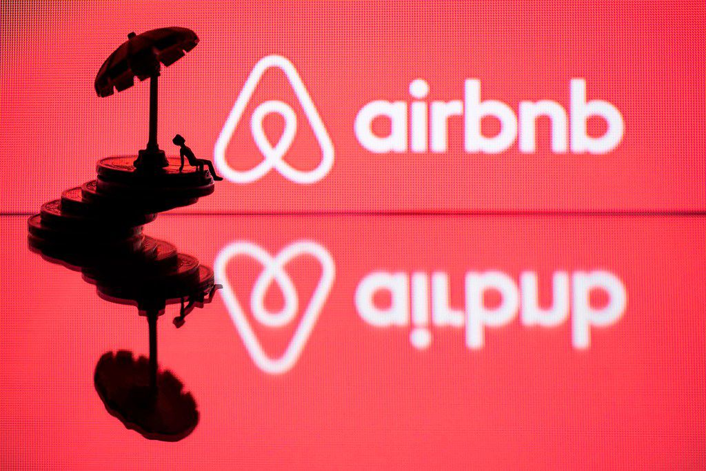 Renting with Airbnb can be lucrative in Texas, but it also