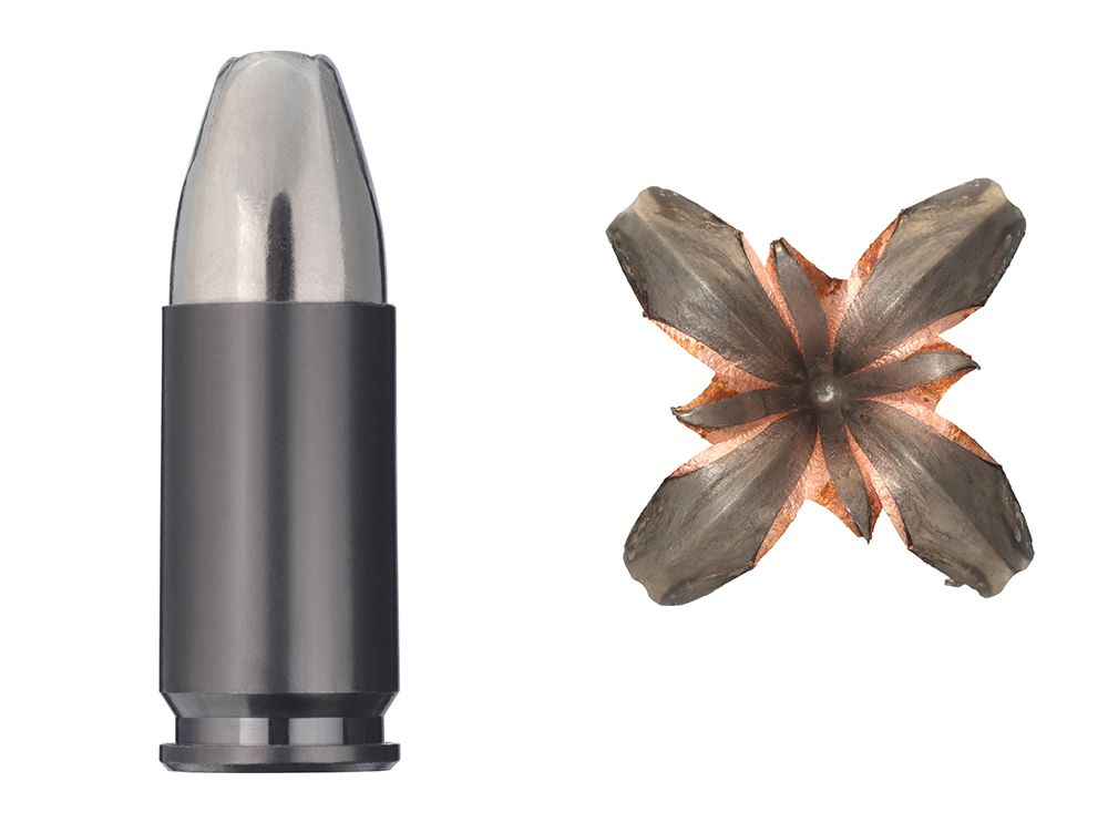 Best New Ammo from the 2019 SHOT Show | Field & Stream