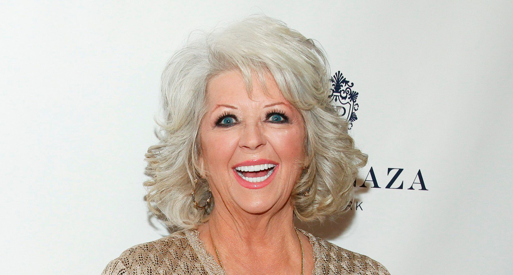 Paula Deen S Family Kitchen Is Coming To Texas With D Fw