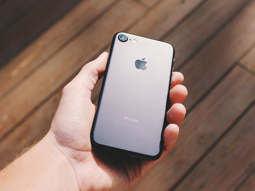 Hidden Tricks You Didn T Know Your Iphone Could Do Popular Science