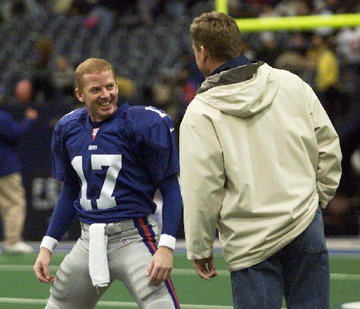 10 Things To Know About Cowboys Coach Jason Garrett Like