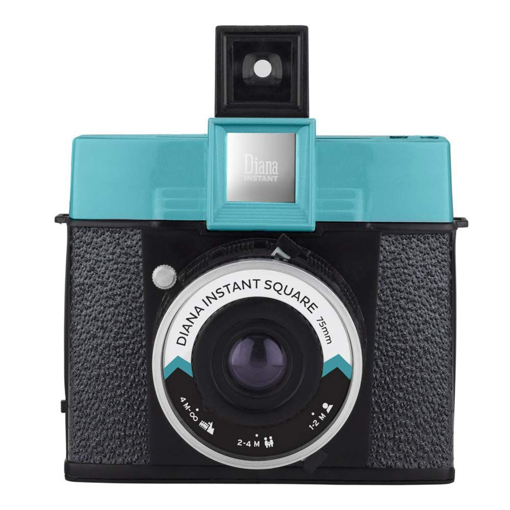 The best instant cameras | Popular Photography
