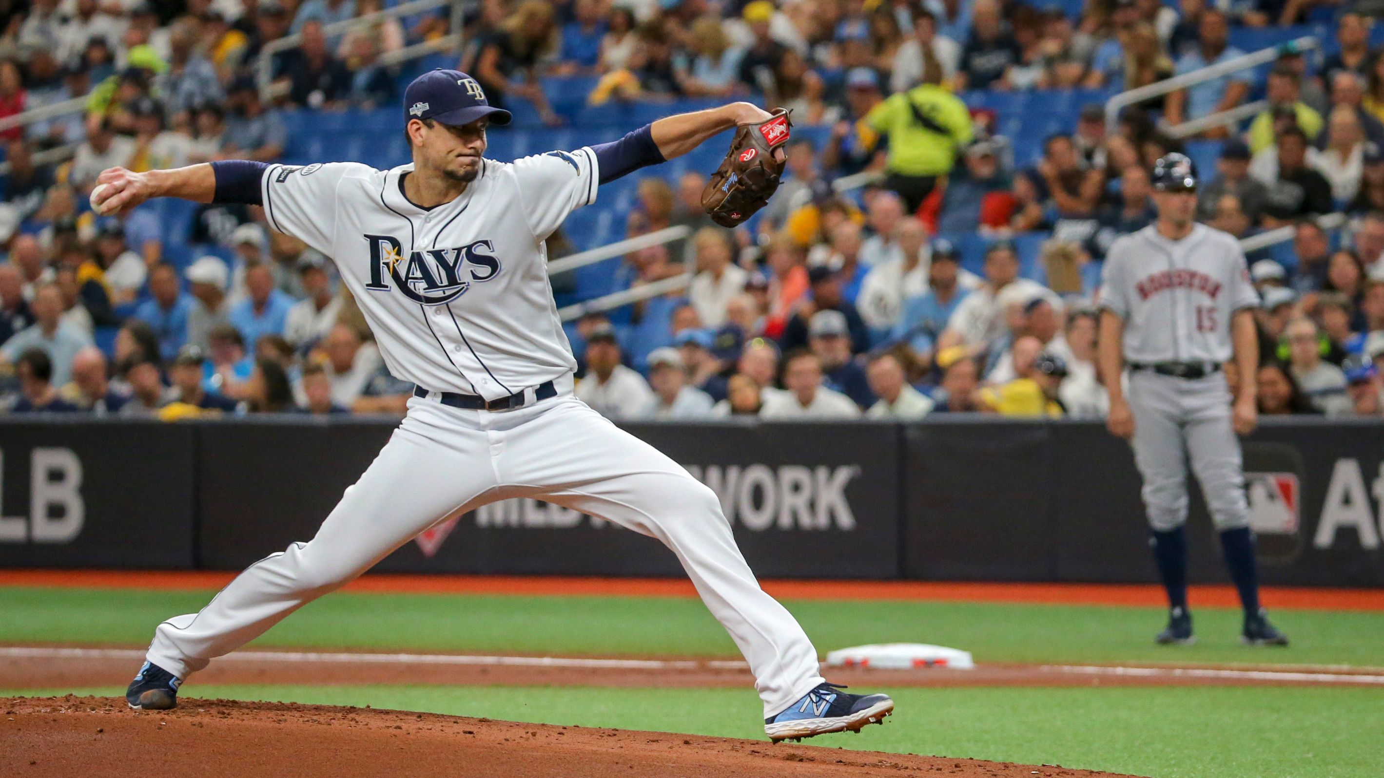 rays charlie morton on astros cheating i regret not doing more to stop it tampa bay times