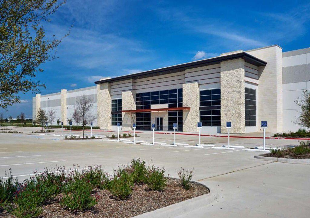 Amazon To Add 1 000 Jobs In Sixth Texas Fulfillment Center