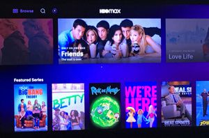 Hbo Max Launch Why Millions Of Subscribers Can T Sign In With Amazon Roku Devices Nj Com