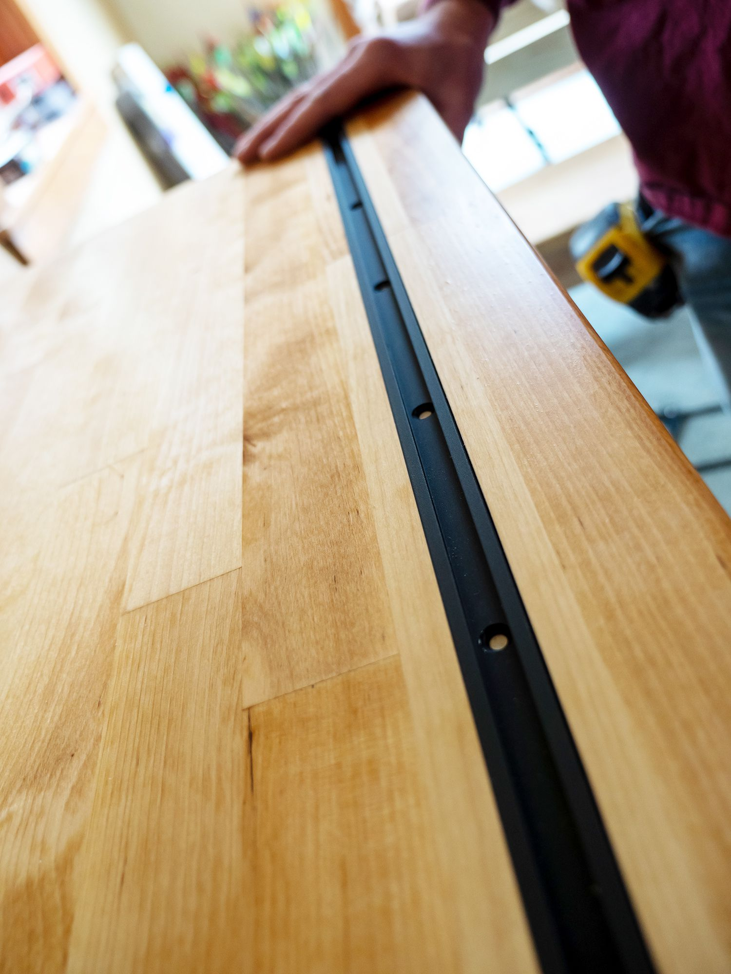 Build The Ultimate Reloading Bench Range 365