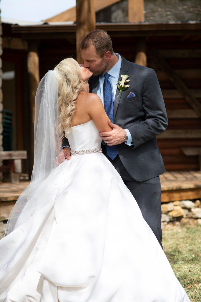 Amber married at first sight season 9