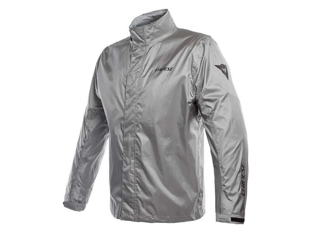 ca6296485 Rain Gear For Motorcycle Riders | Motorcyclist