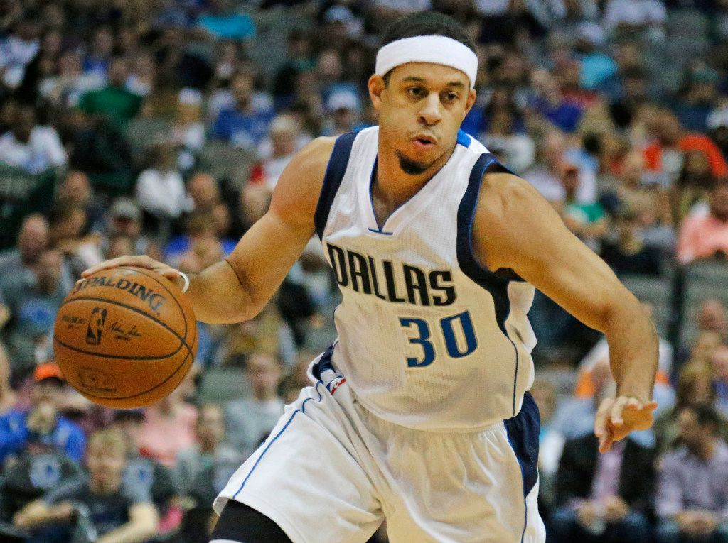 Free agency thoughts: Why Mavericks brought back Seth Curry