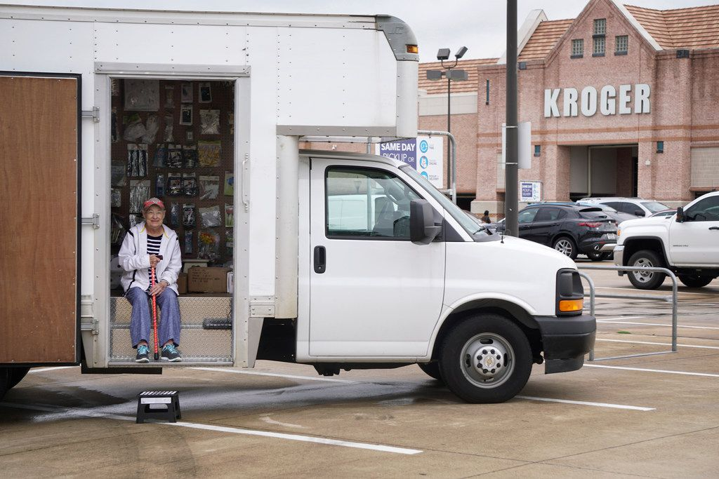 No more free balloons: Kroger shoppers may notice changes