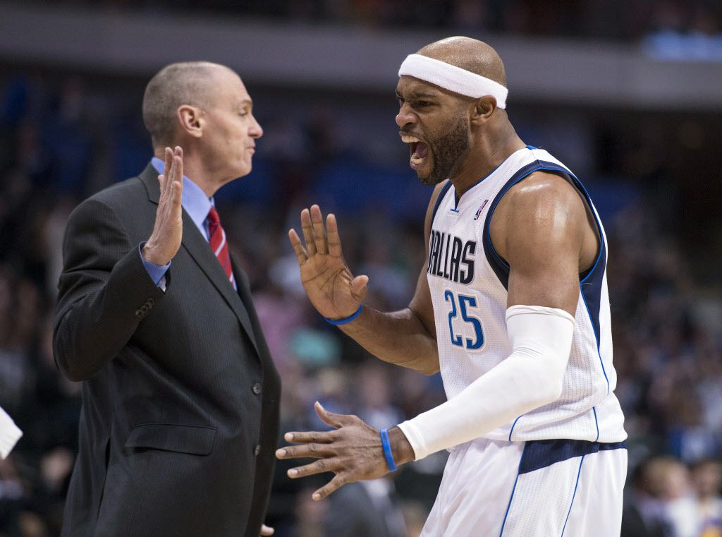 outlet store 9646e 651ec Vince Carter not going to dwell over poor shooting night