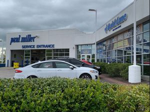 car dealerships in kentucky back open for in person business wkyt com