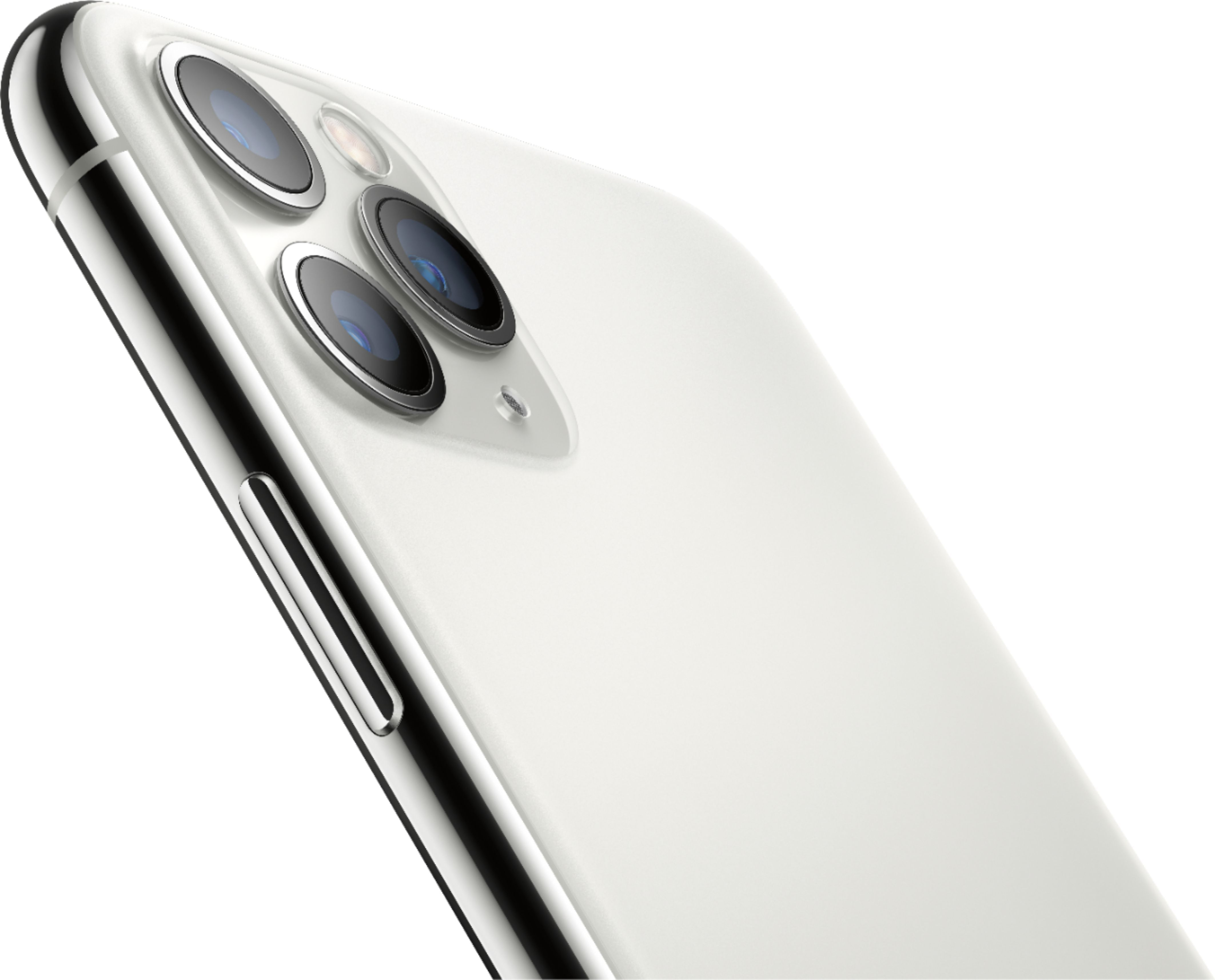 Catch Up On All The Iphone 12 Rumors Before Apple S Event Tomorrow Popular Science