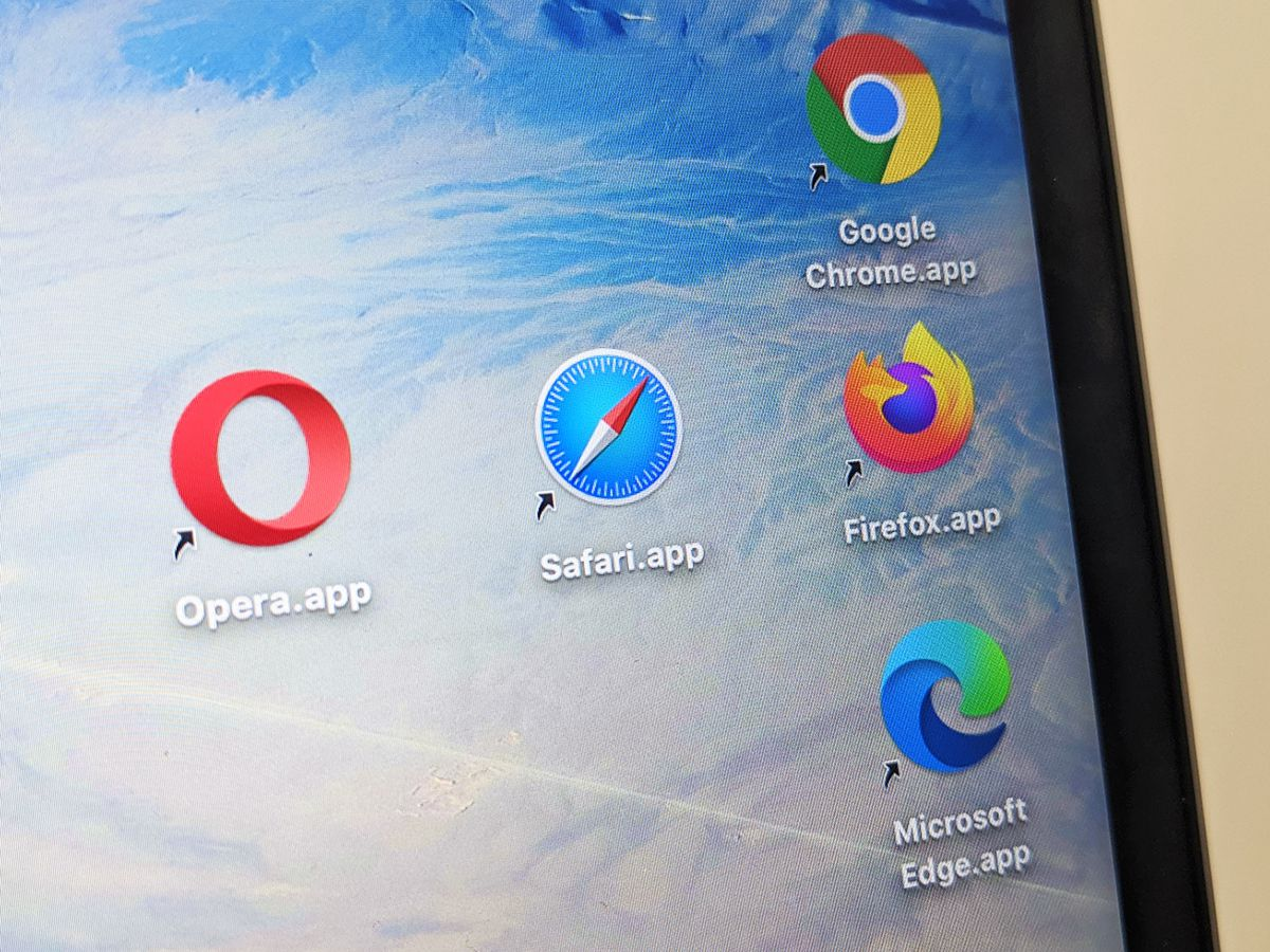 Speed Up Your Web Browser With 5 Simple Tips Popular Science