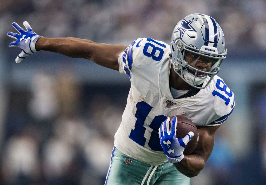 Film Room 3 Bold Predictions For Cowboys Dolphins