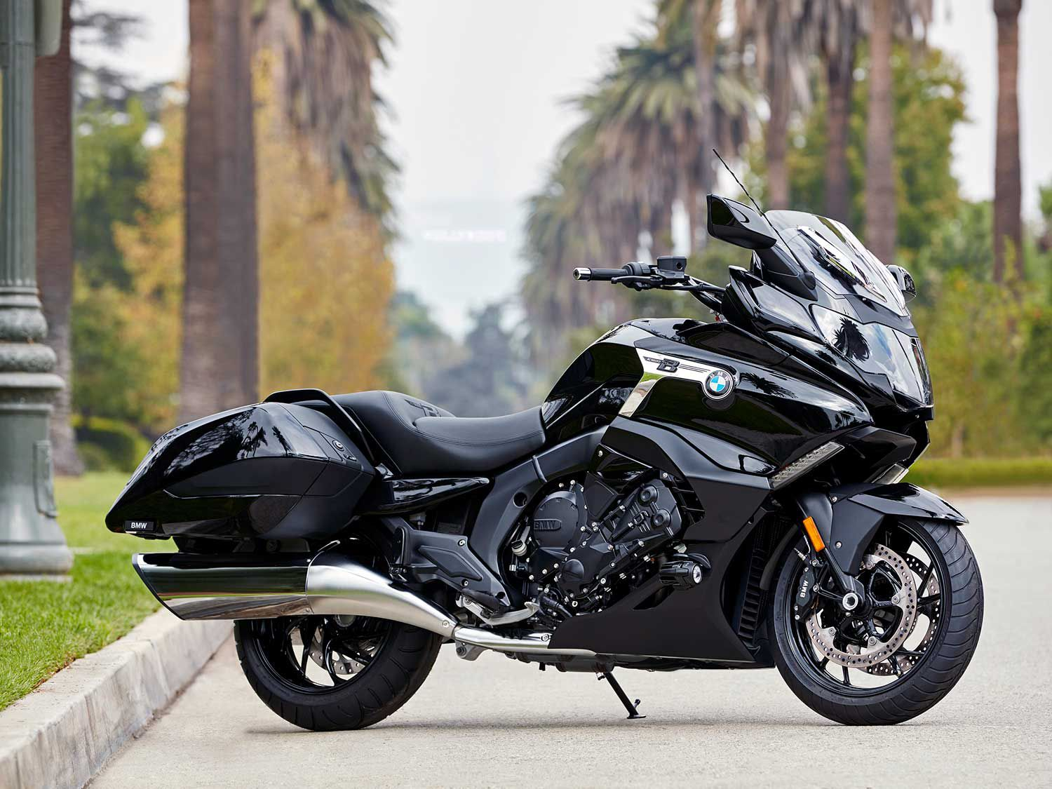 The Most Powerful Cruisers In 2019 | Motorcycle Cruiser