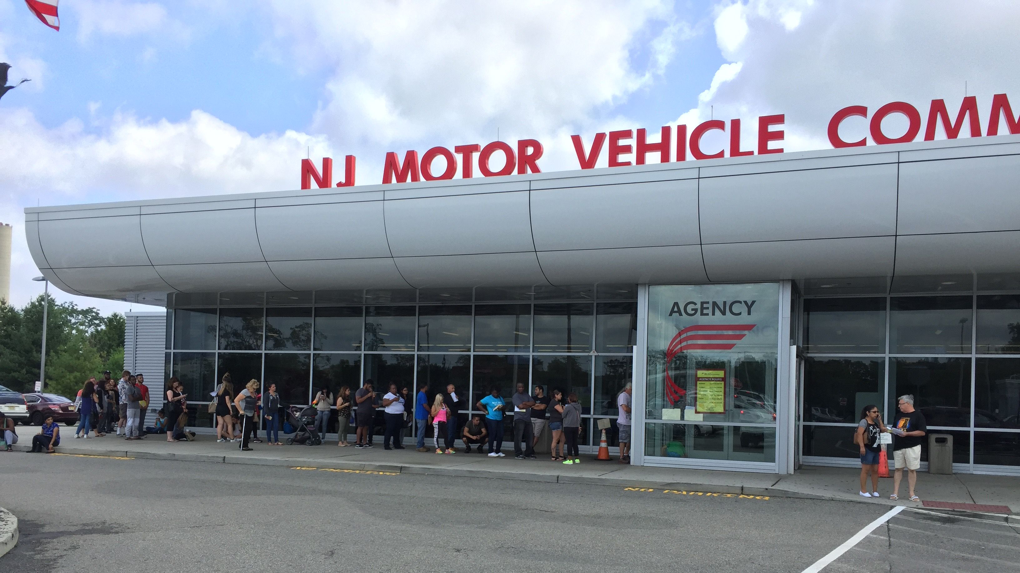 N J Teens Want Driver S Licenses Without Road Tests Here S Why It Won T Happen Nj Com