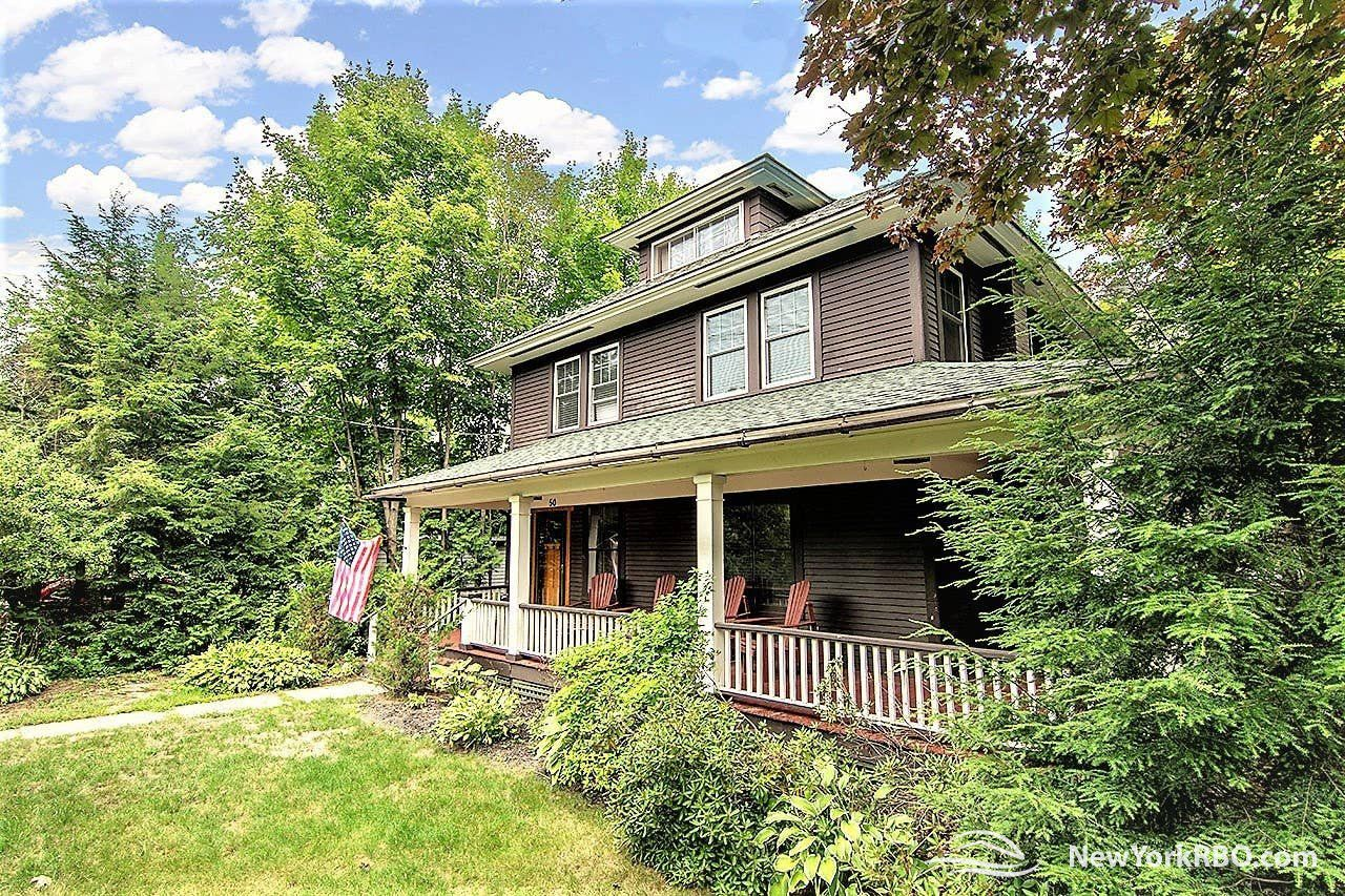 Here Are 23 Vacation Rentals For Large Families Groups In Upstate Ny Newyorkupstate Com
