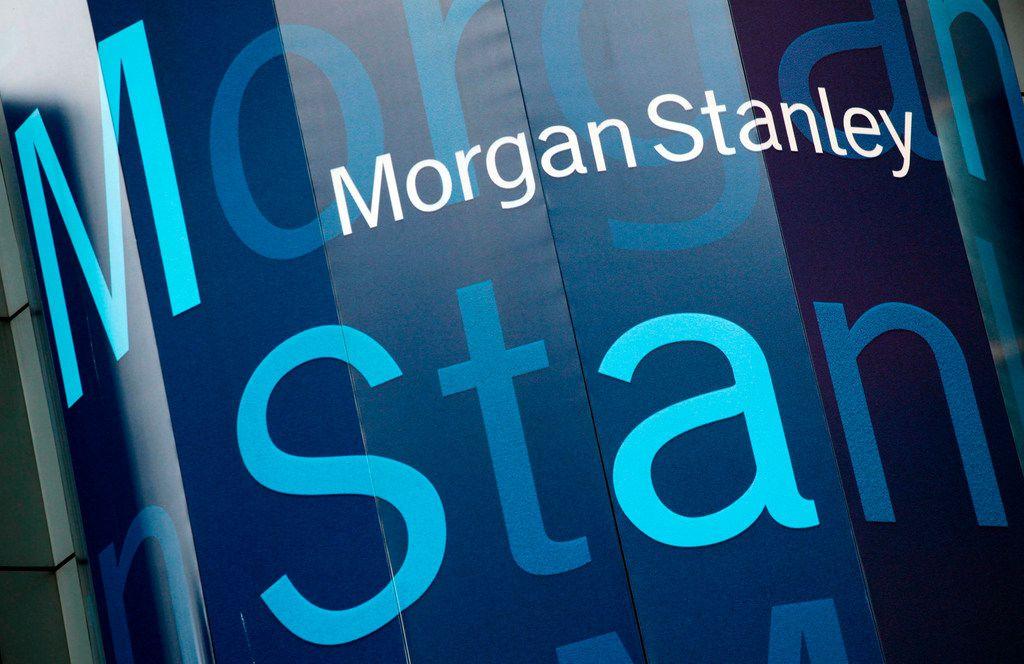 Morgan Stanley wealth team departs to start firm serving