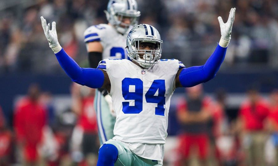 Sources: Cowboys' Randy Gregory to petition for reinstatement in ...