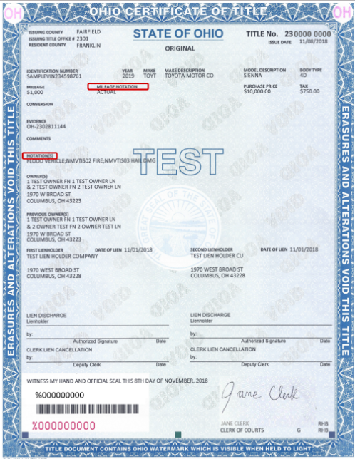 VQTDJZ6KXFBLHEEJH34R7JBOTA - How To Get A Duplicate Car Title In Ohio
