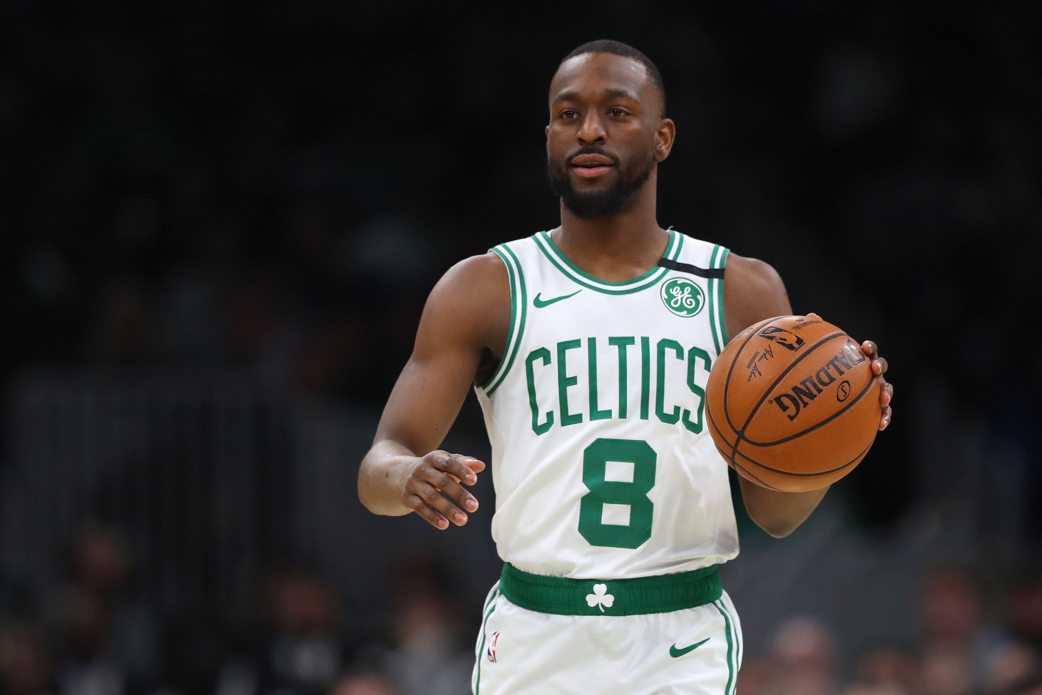 Celtics vs. Pelicans (01/26/20): How to watch, live stream, tipoff time -  masslive.com