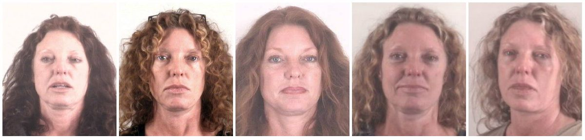 Affluenza' mom Tonya Couch wants trial moved out of Tarrant