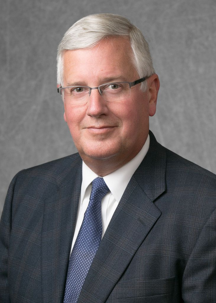 super service plus bas rabais grande vente de liquidation We recommend Mike Collier for lieutenant governor