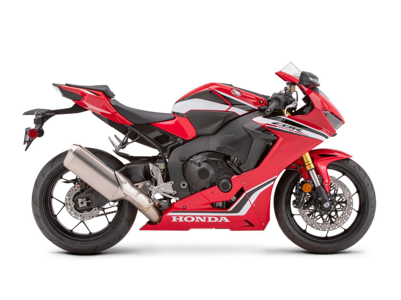 Kekurangan Honda Cbr1000Rr 2019 Spesifikasi