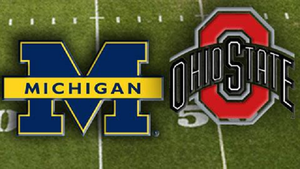 12 reasons why the state of Michigan is better than Ohio