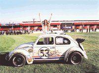 Cupido motorizado 1968 en español pelicula completa