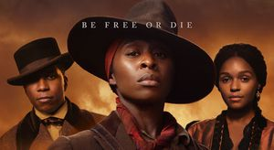 regal is letting you see harriet for free in celebration of black history month wkmg