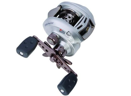 Crank Right: The Proper Tackle for Fishing Crankbaits